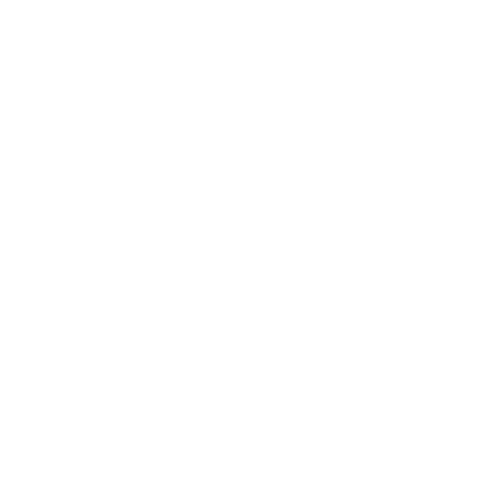 AMC-9 Dine-In Theater NOW OPEN