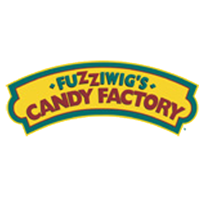 Fuzziwig's Candy Factory