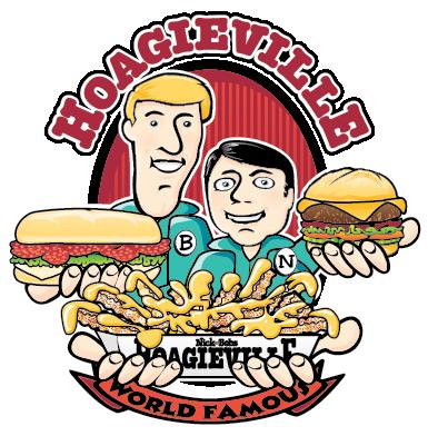 Hoagieville-logo-maroon