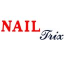 Nail Trix (NEW LOCATION)