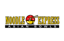 Noodle Express (NOW OPEN)